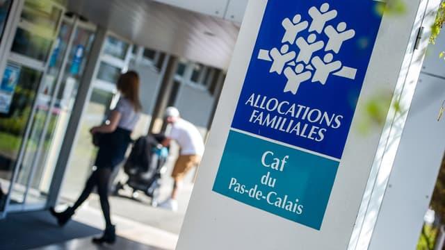 45.100 cas de fraudes aux allocations familiales ont été détectés en 2017.