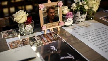 Johnny Hallyday aurait eu 75 ans ce 15 juin 2018