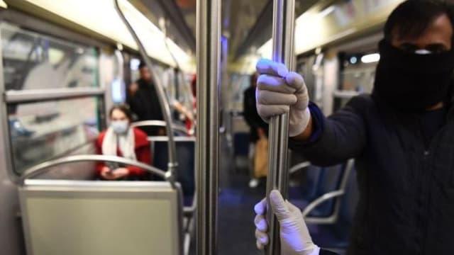 La RATP fait a partie des signataires qui demandent un soutien financier pour surmonter la crise .