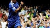 Epanoui à Chelsea, l'international français envisage d'y achever sa carrière.