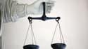 Un père de famille de 38 ans a été condamné à dix années de réclusion criminelle par la cour d'assises de Loire-Atlantique, et immédiatement incarcéré, pour avoir tenté d'empoisonner sa fille de 2 ans à la soude caustique en juin 2006. /Photo d'archives/R