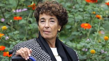 Depuis la loi du 23 janvier 1990, toutes les victimes du terrorisme sont des victimes de guerre, rappelle Françoise Rudetzki, fondatrice de SOS Attentats.