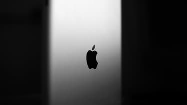 Apple pourrait présenter un nouvel iPad et un nouvel iPad.