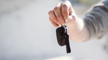 Devenir propriétaire de sa voiture, un modèle désuet ?
