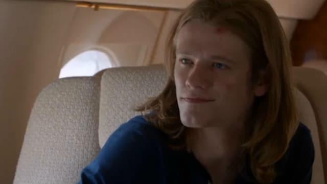 """Le reboot de la série """"MacGyver"""" sera porté par Lucas Till."""