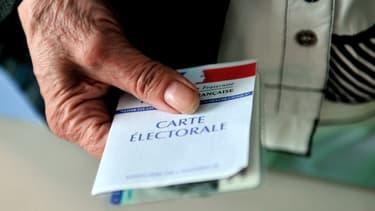 Dimanche, quelque 42 millions d'électeurs sont convoqués pour le second tour des départementales.
