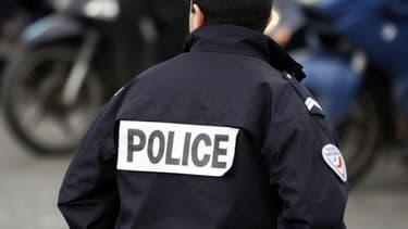 Les trois jihadistes présumés de retour de Syrie ont été mis en examen à Paris, ce samedi. (Photo d'illustration)