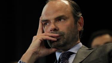 La CFDT de la fonction publique a lancé un avertissement à Édouard Philippe et au futur gouvernement.