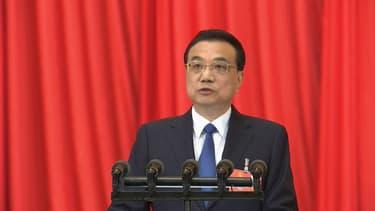 """La Chine se félicite d'une """"réussite stratégique majeure"""" contre le coronavirus"""