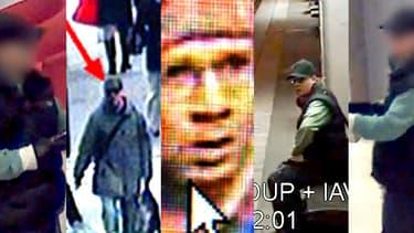 L'identification a été permise grâce à des vidéos de surveillance privées et publiques.