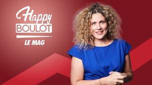 Happy Boulot Le Mag