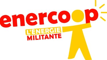 Enercoop vise les 150 000 clients à l'horizon 2020