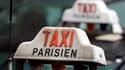 Les taxis parisiens arrivent derniers d'un classement-sondage réalisé par le site Hotels.com