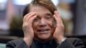 Bernard Tapie doit rembourser 404 millions d'euros.