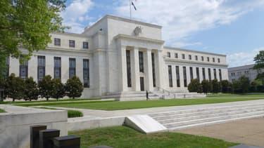 Des valorisations jamais vues depuis 2 siècles, conséquence des politiques menées actuellement par les banques centrales, FED en tête.