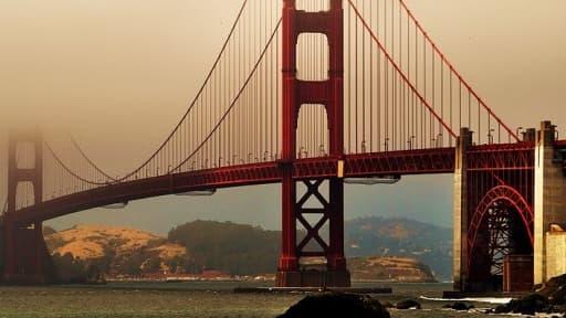Le torchon brûle à San Francisco entre les habitants historiques et les salariés des entreprises technologiques de la Silicon Valley.