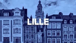Annonces Immobilier neuf Lille