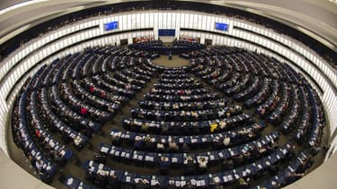 Selon Bruno Le Maire, ministre de l'Économie, une dizaine d'États membres soutient son action sur les 28 pays de l'Union Européenne