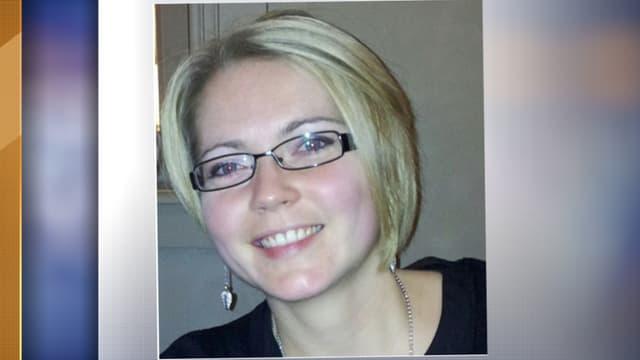 Alexia Daval a été retrouvée assassinée, elle avait disparu après être partie courir.
