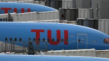 L'année dernière, TUI avait chiffré entre 220 et 245 millions d'euros le coût si le 737 MAX était cloué au sol jusqu'en septembre 2020.