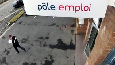3,18 millions de demandeurs d'emploi étaient indemnisés fin mars.