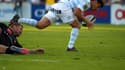 Dan Carter (Racing)