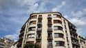 Dans l'ancien, de 1996 à 2015, le mouvement de hausse de prix a atteint 157% pour les appartements et 128% pour les maisons, selon les Notaires d'Ile-de-France.