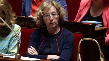 Muriel Pénicaud avait annoncé en juillet que ces indemnités augmenteraient sans préciser l'ampleur de cette hausse