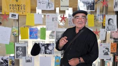 Le fondateur des Francofolies, Jean-Louis Foulquier, s'est éteint mardi à l'âge de 70 ans.