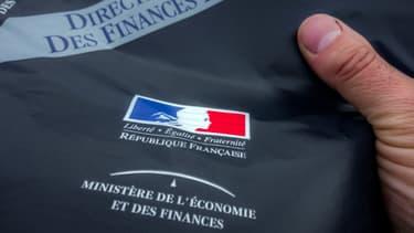 """Stéphane Le Foll, le porte-parole du gouvernement, a indiqué mercredi que le travail """"allait s'engager"""" en vue d'un prélèvement de l'impôt sur le revenu à la source."""
