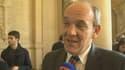 Daniel Fasquelle, député UMP, s'est demandé sur BFMTV si François Hollande et Jean-Marc Ayrault étaient au courant que Jérôme Cahuzac avait des comptes à l'étranger.