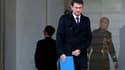 Manuel Valls veut une lutte plus efficace contre le chômage.