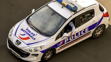 Les deux suspects après l'agression d'un couple de policiers à Othis ont été mis en examen ce dimanche.