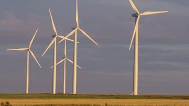 Offshore ou sur terre, l'énergie éolienne pourrait fournir jusqu'à 25% des besoins électriques de l'Union européenne à l'horizon 2030.