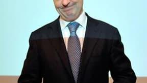 La cour d'appel de Paris a refusé jeudi l'ouverture d'une information judiciaire pour prise illégale d'intérêt concernant la nomination de François Pérol, ex-conseiller de Nicolas Sarkozy, à la tête du groupe Banque Populaire-Caisse d'épargne Natixis (BPC
