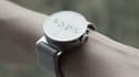 Dot, la smartwatch pour aveugles qui affiche des informations en braille.