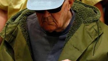 La justice allemande a déclaré jeudi John Demjanjuk coupable de complicité dans l'extermination de 27.900 juifs au camp de la mort nazi de Sobibor, en 1943 en Pologne. Agé de 91 ans, Demjanjuk, qui a toujours clamé son innocence, est condamné à cinq ans d