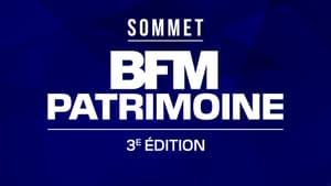 Sommet BFM Patrimoine - le 24 juin 2021