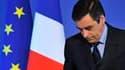 Près de deux Français sur trois souhaitent que Nicolas Sarkozy maintienne François Fillon à son poste malgré la défaite de la majorité présidentielle aux élections régionales de dimanche, selon un sondage CSA pour Le Parisien/Aujourd'hui en France et Euro