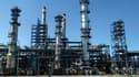 Le prix du pétrole inquiète la BCE (Photo : DR)