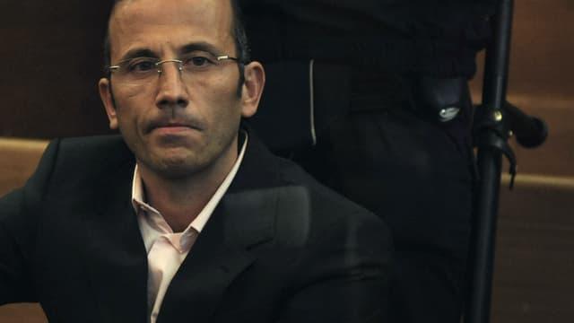 Jacques Mariani, est connu pour des vols, rackets et grand banditisme en Corse.