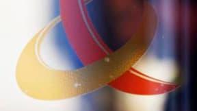 """Le parquet de Paris a ouvert une information judiciaire pour """"harcèlement moral"""" relative aux suicides de salariés de France Télécom, imputés à la politique de restructuration du groupe. /Photo d'archives/REUTERS/Régis Duvignau"""