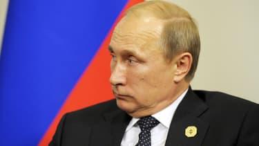 Nul ne connaît la vérité qui se cache derrière la fortune de Vladimir Poutine