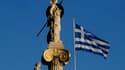 La Grèce prépare de nouvelles mesures d'austérité qui lui permettront d'obtenir un plan d'aide d'urgence de plusieurs milliards d'euros lui évitant de faire défaut sur sa dette, ce qui a soulagé les marchés financiers jeudi mais suscite la colère des synd