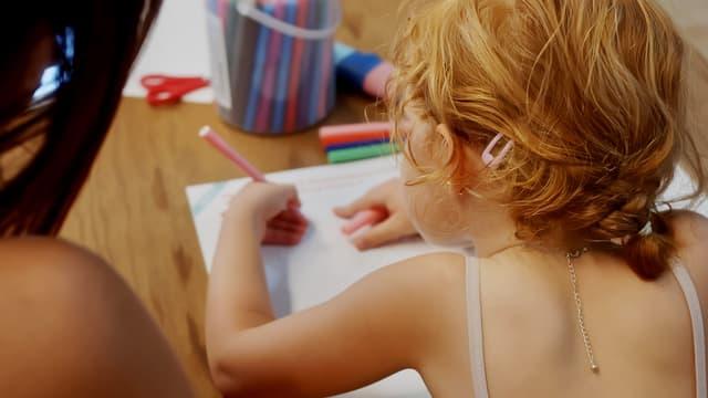 L'application interactive qui booste la créativité des enfants loin des écrans