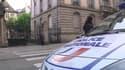 Les lycées du Bas-Rhin sont sous haute surveillance depuis près de dix jours, après des menaces lancées sur Internet.