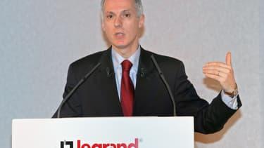 Mehdi Fedouach - AFP