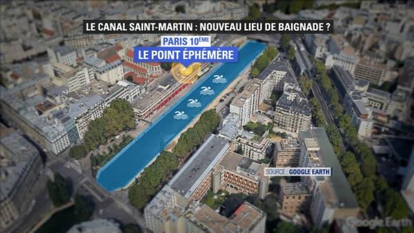 bassin Louis-Blanc