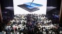 La forte baisse de Samsung en bourse, jugée pourtant excessive, commence à inquiéter sur ses perspectives à plus long terme.