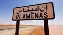 Une trentaine d'étrangers manquaient toujours à l'appel vendredi sur le complexe gazier de Tiguentourine, dans le sud-est de l'Algérie, après la prise d'otages par un commando djihadiste qui contrôle encore une partie du site. Un Français, Yann Desjeux, a